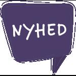 Lær ordklasser 1 - Navneord - Opgavehæfte