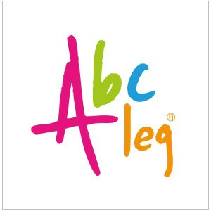 ABCLeg