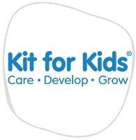 Kit for kids