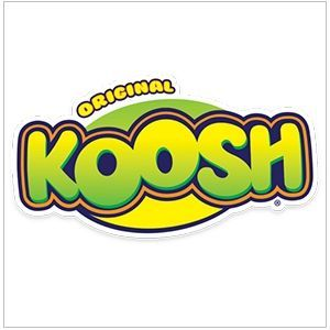 Koosh bolde
