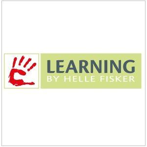 Learning by Helle Fisker