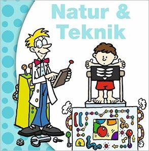 Natur & science