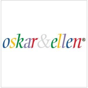 Oscar & Ellen