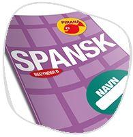 Pirana spanskhæfter