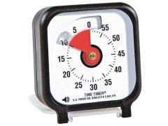 Time Timer Pocket 7.5 x 7.5 cm 26-jac5007