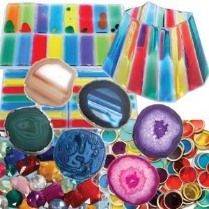 Materialesæt til lysbord 708-EY02037