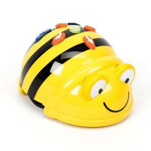 Bee Bot - Genopladelig 1 stk 7-708-IT10077