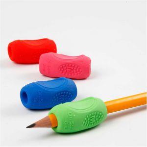 Gummigreb til blyant 27-14137