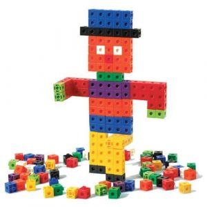 Cubes 2 cm - Klassesæt, 700 dele 15-171200