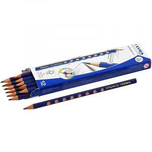 Ergonomisk blyant 27-38510