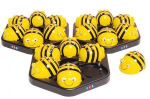 Bee Bot Klassesæt 6. stk 7-708-IT10079