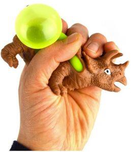 Klemmedyr Dinosaurs 41624