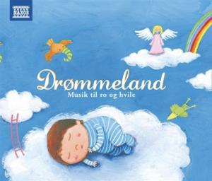 Drømmeland 44-8503224DK