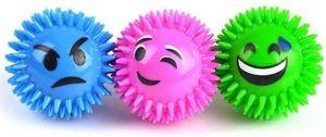 Emoji massagebold 55-54038