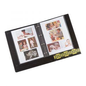 Talende fotoalbum A4 6-EL00360