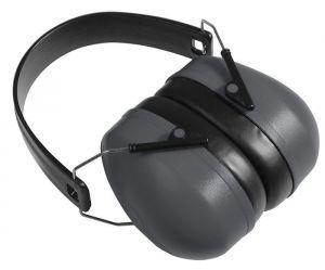 Høreværn til unge Grå 36-59738