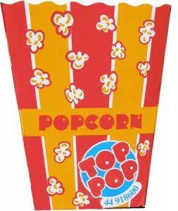 ABC Leg - Popcorn bægre 1565