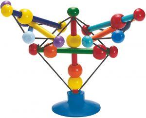 Manhattan Toy - Skwish Stix 211650