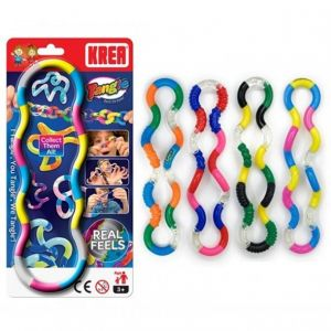 Tangles Texture 22-1800