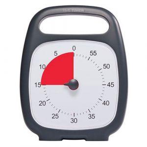 Time Timer PLUS Sort (14x18 cm.) - 60 min. 26-200610007