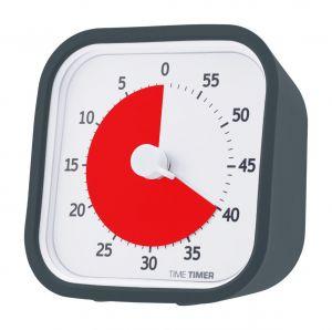 Time Timer Mod 9,5 x 9,5 cm 26-200610008